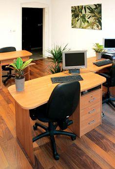 Wirtualne biuro - BiuroInter