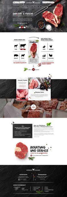 Butcher Shop                                                                                                                                                                                 More