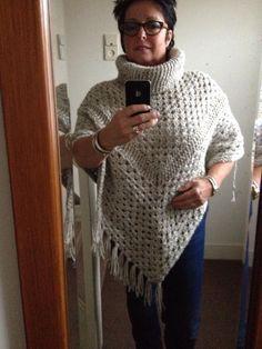 559 Beste Afbeeldingen Van Haken In 2019 Yarns Crochet Hearts En