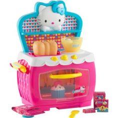 Toy Cash Registers - CartWheel Kids Hello Kitty Cash Register ...