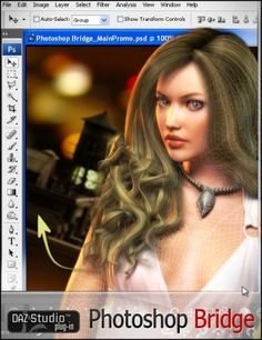 Product Library | 3D Models and 3D Software by Daz 3D