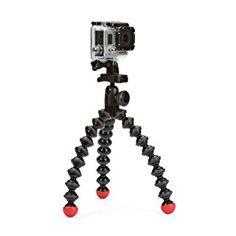 LINK: http://ift.tt/2lBrgVD - THE 10 TOP-RATED TRIPODS: FEBRUARY 2017 #tripod #cameras #videocameras #camcorders #digitalcameras #binoculars #telescope #birdwatching #outdoors #eye #vision #photo #photography #astronomy #optics #amazonbasics #konig => Top best 10 Tripods available right now: February 2017 - LINK: http://ift.tt/2lBrgVD