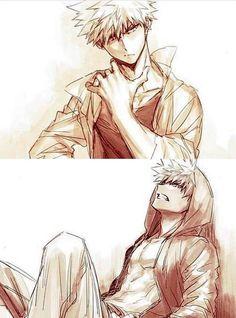 My Hero Academia Memes, Hero Academia Characters, My Hero Academia Manga, Hot Anime Boy, Cute Anime Guys, Hottest Anime Characters, Deku Anime, Bakugou Manga, Anime Lindo