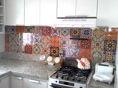 casa de fifia blog de decoração : DICA PARA MUDAR O VISUAL DE SUA CASA GASTANDO POUC...