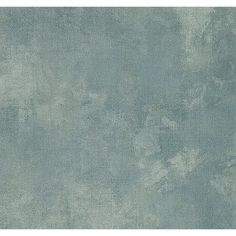 Sage Hill Teal Texture Brewster Wallpaper Wallpaper Brewster Teal Textured Wallpaper Water Color Wallpaper , Non Woven, Easy to clean , Easy to wash, Easy to strip Textured Wallpaper, Textured Walls, Textured Background, Texture Painting, Paper Texture, Plastic Carpet Runner, Brewster Wallpaper, Photoshop Rendering, Wallpaper Warehouse