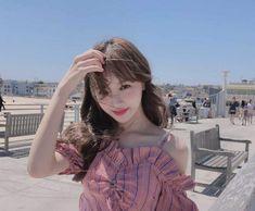 Kpop Girl Groups, Korean Girl Groups, Kpop Girls, Yuri, Girl Group Pictures, Honda, Uzzlang Girl, Woo Young, Japanese Girl Group