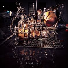 Download every Korn track @ http://www.iomoio.co.uk  Download the music @ http://www.iomoio.co.uk/bonus.php