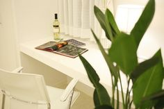Tips on how to diy furniture projects. Learn more on http://www.diyfurnitureplansprojects.com