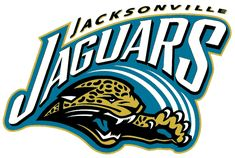 Jacksonville Jaguars 2012 NFL Draft Needs for Rounds 2-3  Defensive End: The Jaguars defense is very good with the exception of one defensive end spot that hasn't panned out with Derrick Harvey or Aaron Kampman.  Cornerback: Rashean Mathis is coming off of a major knee injury, so depth is important here.  Right Tackle: The Jaguars don't really have a proven quality answer for this position on the roster.   keepinitrealsports.tumblr.com  keepinitrealsports.wordpress.com