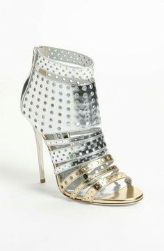 581235296465ad Jimmy Choo  Malika  Sandal available at 995