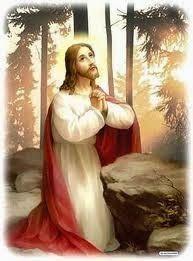 α JESUS NUESTRO SALVADOR Ω: Te entrego Señor Jesús mi salud, mis discapacidade...