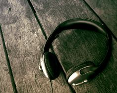 [Rap Beats] **Murder The Competition** by Rap-HipHop Beats For Sale on SoundCloud Hiphop Beats, Rap Beats, Full Hd 1080p, The Way I Feel, Mens Essentials, Dapper Men, Great Memories, Xbox 360, My Man