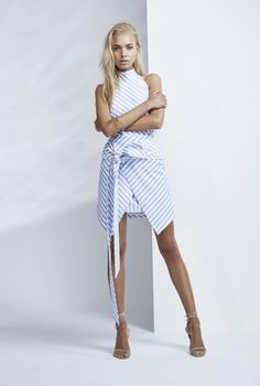 Finders Keepers - Better Days Skirt