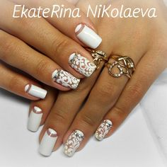 @pelikh_ Ekaterina_nikolaeva
