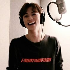 NCT Reactions Here you will find Reactions, Imagines and occasionally a few Onesh … # Fan-Fiction # amreading # books # wattpad Dream Pop, Mark Lee, Boom Boom Boom Boom, Wattpad, Nct Debut, Nct 127 Mark, Lee Min Hyung, All Meme, Entertainment