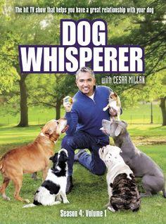 Cesar Millan Celebrity | TVGuide.com