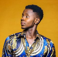 The popular singer says hes moving on to set up his own label where hell continue to function as an artiste and now as a CEO.  All is set for the take-off of FLY BOY I.N.C which is my label. This implies that all activities regarding Kiss Daniel will be carried out under this new arrangement says Kiss Daniel.  This is an important move for me and I sincerely want to thank the fans who have always been there for me and also the media for their constant support he further says.  The singer…