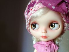 River by china-lilly *no FMs*, via Flickr