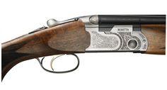 Beretta Modell 686 Silver Pigeon 1, Kaliber 12/76Find speedloader now!  http://www.amazon.com/shops/raeind