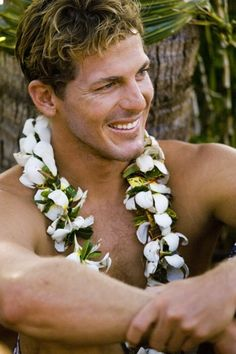 ANDY IRONS  At a time when excitement was beginning to peak in the pro surfing universe