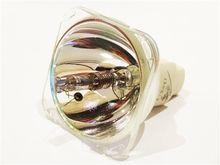 BenQ CS.5JJ1K.001 Projector Bulb