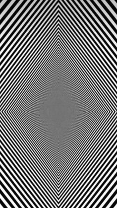 Live Screen Wallpaper, Cute Desktop Wallpaper, Optical Illusion Photos, Optical Illusions, Technology Wallpaper, Galaxy Painting, Hippie Art, Psychedelic Art, Andy Warhol