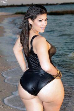Arab girls hot sex
