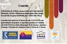 Evento: I Exposição Arte em Tela em América Dourada. (((Confira))) https://www.lucassouzapublicidade.com.br/?p=22253  #bahiainforma #redelsp