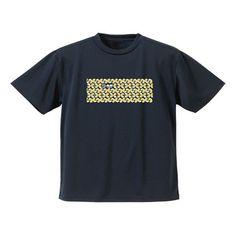 AD Tシャツ ジョッキでビール Mサイズ