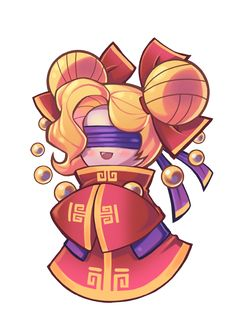 Brave Kingdom Kadri By Lauren Fletcher Character Design I Digital Art I 2D I Video Game Assets I Graphics I Creature Design