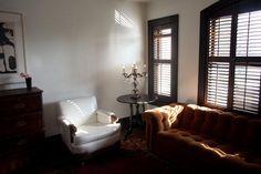 Hotel Havana (San Antonio, Texas) - Hotel-bewertungen - TripAdvisor