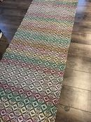 765.00 Weaving Patterns, Scandinavian Style, Pattern Design, Recycling, Crafts, Rag Rugs, Home Decor, Diy, Projects
