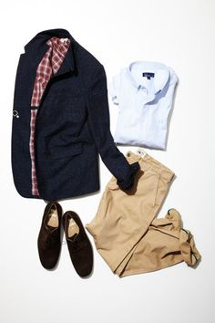 men_fashion_men_style_men_clothes_men_shoes_pics+%28304%29.jpg 358×537 Pixel