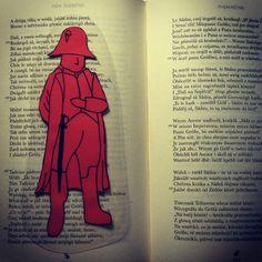#zakładki #Napoleon #filomena_at #instagirl