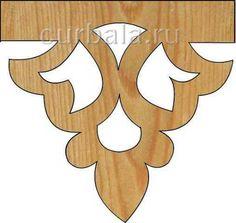 best scroll saw patterns Scroll Saw Patterns Free, Scroll Pattern, Cross Patterns, Pattern Art, Free Pattern, Wood Carving Patterns, Stencil Patterns, Wood Patterns, Stencil Designs