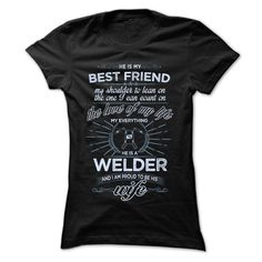 [Coupon]  WELDERS WIFE . WELDERS WIFE As a rainbow, you will be colorful and fill your whole life colorful with WELDERS WIFE .Have you ever saw something like WELDERS WIFE ?WELDERS WIFE  is the best of best color for your life.Your wardrobe loves it immediately at first sight. WELDERS WIFE  was designed by our most creative minds.It makes WELDERS WIFE  become marvelous and so do you. #WELDERS #WIFE teestees #hoodies #tshirt #sweatshirts
