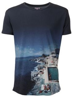 Camiseta   Regatas Masculinas - Camisetas de Marca 9c09fa666e9