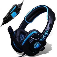 gaming headsets - Google Search