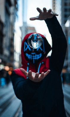 Best of Purge Mask Wallpaper HD Wallpapers 2020 Graffiti Wallpaper Iphone, Smoke Wallpaper, Hipster Wallpaper, Neon Wallpaper, Wallpaper Iphone Cute, Smoke Photography, Passion Photography, Creative Photography, Hacker Wallpaper