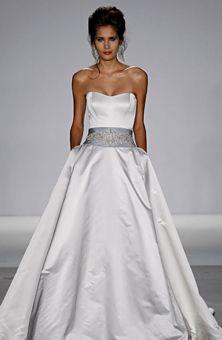 Dresses =)