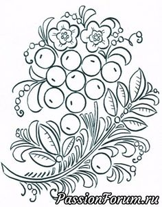 Animal Skeletons, Russian Folk, Quilling, Embroidery Patterns, Folk Art, Paper Art, Art Drawings, Applique, Sketches