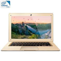 Like and Share if you want this  ZEUSLAP 14inch 8GB RAM+120GB SSD+1TB HDD Windows 7/10 System 1920X1080P FHD Intel Quad Core Laptop Netbook Notebook Computer     Tag a friend who would love this!     FREE Shipping Worldwide     Get it here ---> https://shoppingafter.com/products/zeuslap-14inch-8gb-ram120gb-ssd1tb-hdd-windows-710-system-1920x1080p-fhd-intel-quad-core-laptop-netbook-notebook-computer-2/