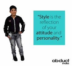 Discover new style trends in online shopping at  abductindia.com for branded clothing, dresses, for kids.