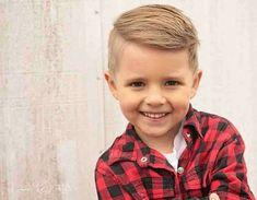 40 Besten Frisur Jungen Bilder Auf Pinterest Children Hair Kids