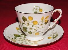 queen anne porcelain - Sök på Google