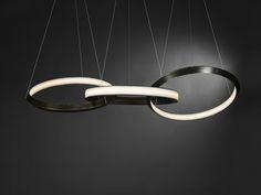 9 besten leuchten bilder auf pinterest pendant lighting light