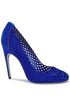 aleksander siradekian shoes - Поиск в Google
