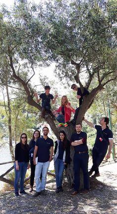 #VOYAGEchallenge Malta, Dolores Park, Challenges, Couple Photos, Couples, Travel, Couple Shots, Malt Beer, Viajes