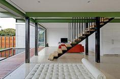 House in Geelong