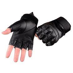 www.amazon.com gp aw d B00NIQR1PK ref=mp_s_a_1_1?qid=1453818089&sr=8-1&pi=SY200_QL40&keywords=tactical+gloves&dpPl=1&dpID=51QVHOVZvvL&ref=plSrch